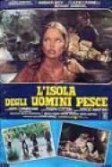 L'isola Degli Uomini Pesce (1979)