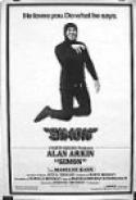 Simon (1980)
