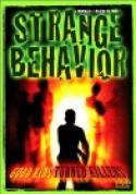 Strange Behavior (1981)