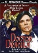 Doctor Dracula (1978)