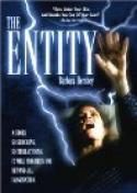 Entity, The (1982)