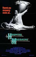 Hospital Massacre (1982)