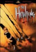 Howling, The (1981)