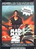 Mad Max 2 (1981)