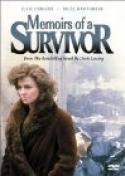 Memoirs of a Survivor (1981)
