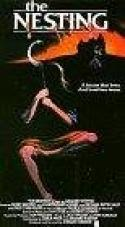 Nesting, The (1981)