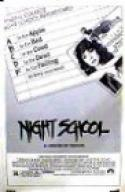 Night School (1980)