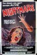 Nightmare (1981)