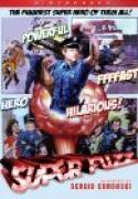 Poliziotto superpiu (1980)