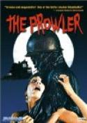 Prowler, The (1981)