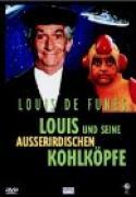 La soupe aux choux (1981)