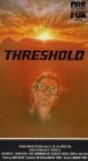 Threshold (1981)