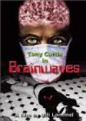 Brainwaves (1983)