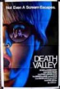 Death Valley (1982)