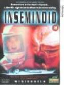 Inseminoid (1981)