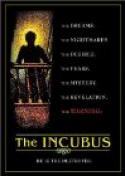 Incubus (1981)