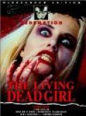 La morte vivante (1982)