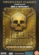 I nuovi barbari (1982)