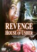 Revenge in the House of Usher (1982)