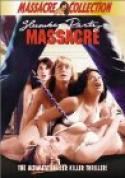 Slumber Party Massacre, The (1982)