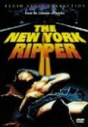 New York Ripper, The (1982)