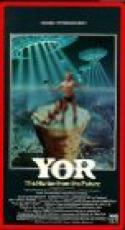 Il mondo di yor (1983)