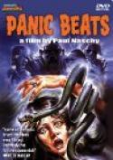 Latidos de panico (1983)