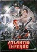 I predatori di Atlantide (1983)