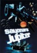 Sayonara, Jupeta (1984)