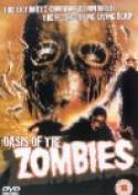 La Tumba De Los Muertos VIvientes (1983)