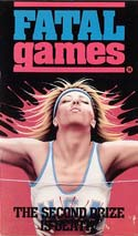 Fatal Games (1984)