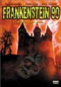 Frankenstein 90 (1984)