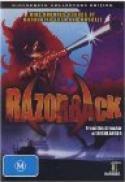 Razorback (1983)