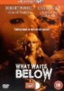 What Waits Below (1984)