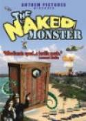 The Naked Monster (2005)