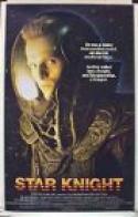 El caballero del dragon (1985)