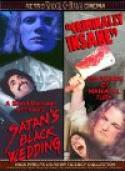 Criminally Insane 2 (1987)