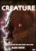 Creature (1984)