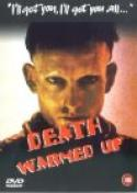 Death Warmed Up (1984)