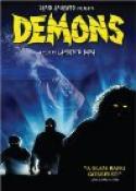 Demoni (1985)