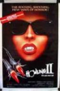 Howling II (1985)