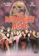 Midnight Hour, The (1985)