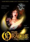 The Oracle (1985)