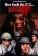 Stryker's War (1985)