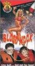 Blood Hook (1986)