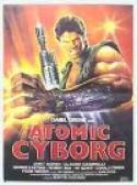 Vendetta dal futuro (1986)