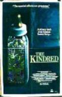 Kindred, The (1986)