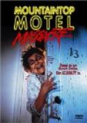 Mountaintop Motel Massacre (1986)