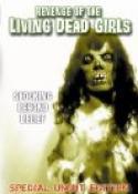 La revanche des mortes vivantes (1987)