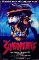 The Supernaturals (1986)